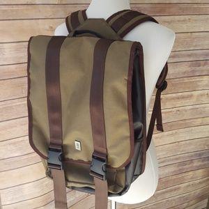 Brooklyn Industries Backpack - Never Used